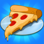 Merge Pizza: Best Yummy Pizza Merger game MOD APK 2.0.11