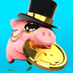 Millionaire Tycoon: World MOD APK Varies with device