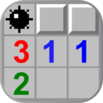Minesweeper for Android – Free Mines Landmine Game MOD APK 2.8.13