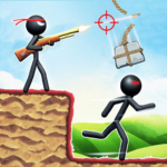Mr Shooter Puzzle New Game 2020 – Free Games MOD APK 1.45