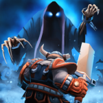 Never Ending Dungeon – IDLE RPG MOD APK 1.6.3