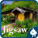 New Zealand Jigsaw Puzzles MOD APK 1.9.17