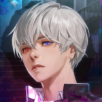 Nocturne of Nightmares:Romance Otome Game MOD APK 2.0.13