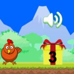 Numbers for children MOD APK 3.0.0.0
