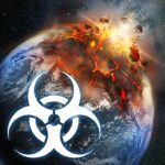 Outbreak Infection: End of the world MOD APK 3.0.4