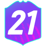 Pack Opener for FUT 21 MOD APK 3.00