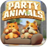 Party Animals Guide MOD APK 1.0.0