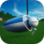 Perfect Swing – Golf MOD APK 1.477