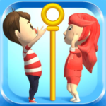 Pin Rescue – pull the pin game MOD APK 2.2.9