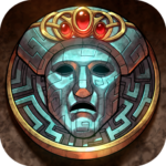 Pon Para and the Great Southern Labyrinth MOD APK 1.0.8