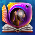 Quran Stories for Kids ~Tales of Prophets & Games MOD APK 4.2