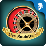 Roulette Live – Real Casino Roulette tables MOD APK 5.4.5