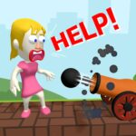 Save them all – drawing puzzle MOD APK 1.1.8