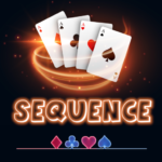 Sequence : New(2020) Board Game MOD APK 1.0.6