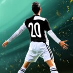 Soccer Cup 2020: Free Football Games MOD APK 1.17