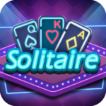 Solitaire Cash: Win Real Money MOD APK 0.1.7