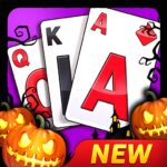 Solitaire Tripeaks Adventure – Free Card Journey MOD APK 1.2.1