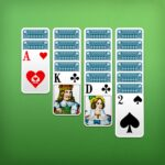 Solitaire free Card Game MOD APK 2.3.0