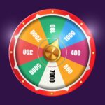 Spin the Wheel – Spin Game 2020 MOD APK 21.0