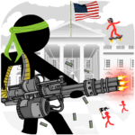 Stickman Army : The Defenders MOD APK 41