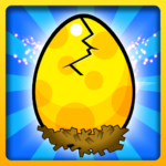 TAMAGO Monsters Returns MOD APK 3.52