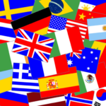 The Flags of the World – World Flags Quiz MOD APK 6.1
