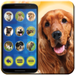 Translator for dogs joke MOD APK 51.0