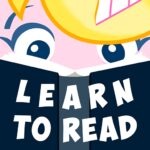 Uniword: learn to read for kids! MOD APK 2.2