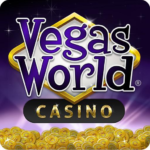 Vegas World Casino: Free Slots & Slot Machines 777 MOD APK 341.8782.9