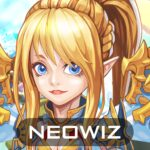 WITH HEROES – IDLE RPG MOD APK 57