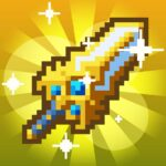 Weapon Heroes : Infinity Forge(Idle RPG) MOD APK 0.9.071