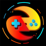 Web Games Portal – Play Games Without Installing MOD APK 3.4