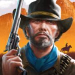 West Game MOD APK 3.0.0