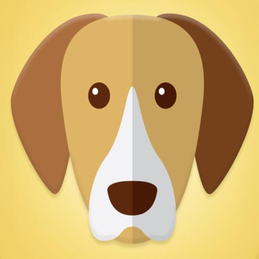 What Type Of Dog Are You? MOD APK 5.1