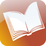 Word Checker & Dictionary for Word Games MOD APK 2.4.1