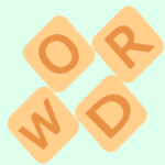 Word Collect MOD APK 1.22.1