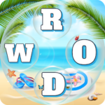 Word Cross – Crossword Game MOD APK 1.1.14