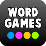 Word Games 95 in 1 – Free MOD APK 40.1