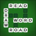 Word Wiz – Connect Words Game MOD APK 2.5.0.1538