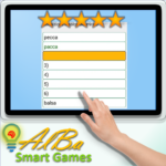 Word morph Game,Anagrams Word Game, a word at time MOD APK 7.8