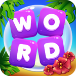 Words Connect : Word Puzzle Games MOD APK 1.16