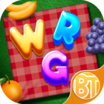 Words Words Words – Make Money Free MOD APK 1.1.2