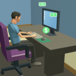 Work From Home 3D MOD APK 2021.03.23