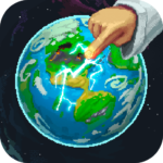 WorldBox – Sandbox God Simulator MOD APK 0.7.1