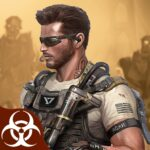 Zombies Crisis:Fight for Survival RPG MOD APK 1.1.20