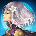 ANOTHER EDEN The Cat Beyond Time and Space MOD APK 2.6.400