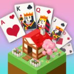 Age of solitaire – Free Card Game MOD APK 1.5.7