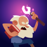 Almost a Hero – Idle RPG Clicker MOD APK 4.6.1