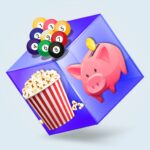 Anxiety Relief and Antistress Game MOD APK 1.3