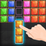 Block Puzzle Guardian – New Block Puzzle Game 2020 MOD APK 1.6.8